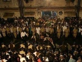 Пакистан заявил, что не имеет отношения к терактам в Мумбаи