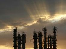 Арктических запасов нефти может хватить США на 12 лет