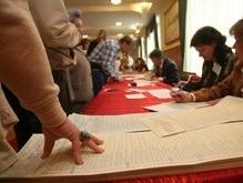 Обвинения в подкупе избирателей на выборах в Киеве передали в суд