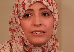 Лауреата Нобелевской премии мира выслали из Египта