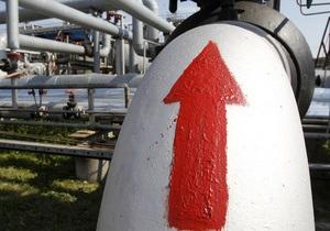 Ямал-2: серьезный контекст  шуток  Газпрома для Польши - BBC Україна