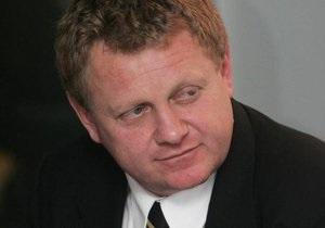 Из польской газеты уволены главред и автор скандальной статьи о катастрофе самолета Качиньского