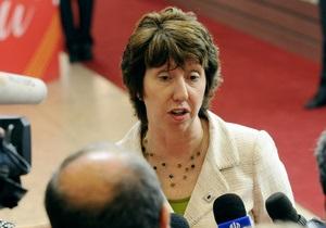 Миллионов или миллиардов? В правительстве Туниса финансовую помощь от ЕС сочли смешной