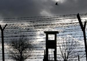 Бывшего замначальника угрозыска Киева приговорили к семи годам тюрьмы