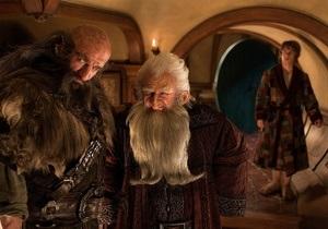 Исследование: Гномы в Хоббите - ответ Толкина антисемитским гномам Вагнера