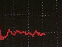 Украинская биржа закрылась до завтра