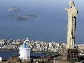 Экономика Бразилии вышла из кризиса