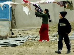 Азербайджанским врачам могут запретить сообщать пол будущего ребенка