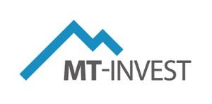 Визит Главы наблюдательного совета компании  МТ-Инвест  в КНР