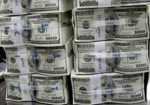 Курсы наличной валюты на 15 марта