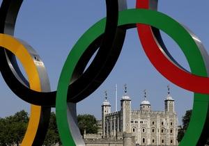 Корреспондент: Лондон идет на рекорд. Зачем Англии самая дорогая Олимпиада в истории игр