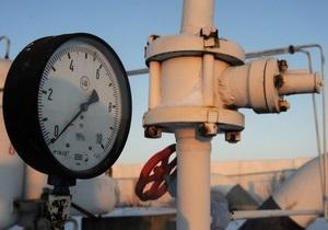 Исследование: Повышение стоимости газа не скажется на благосостоянии украинцев