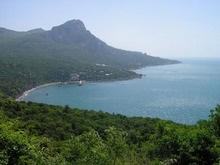 Операция Курорт-2008: в Крыму закрывают пансионаты