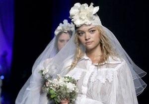 Британскому священнику, который проводил фиктивные браки, грозит 14 лет тюрьмы