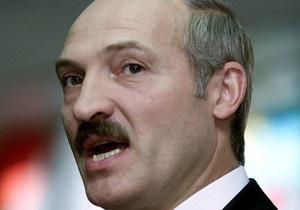 Сегодня в Беларуси пройдут президентские выборы