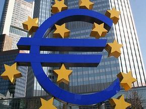ЕЦБ может снова снизить процентную ставку