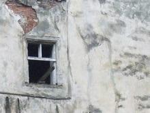Под обломками дома во Львове находятся люди