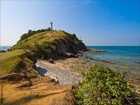 Международный тренинговый портал Совершенство представляет программу: «Экзотические каникулы в Таиланде  Путешествие в любовь