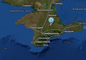 Полуостров сокровищ: драгоценности Крыма в боннском музее