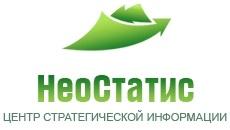 Neostatis.ru: Внешнеторговый оборот Украины в январе-мае увеличился на 131% до 18,7 млрд долл