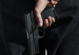 Четыре человека пострадали во время стрельбы в американском штате Огайо