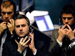 Фондовые рынки закрылись ростом котировок