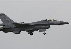 Новости США: Над местом отдыха Обамы перехвачены два самолета