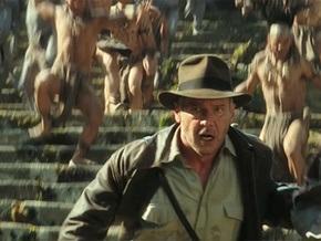 Названы фильмы года с рекордным числом ошибок