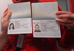 Семиноженко: Через два года электронная соцкарта заменит украинцам паспорт