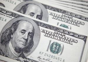 Источник: Нацбанк разрешит покупать до $1000 без паспорта