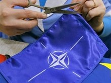 НАТО обвиняет грузинские СМИ во лжи
