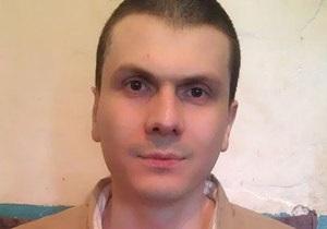 Подозреваемый в организации покушения на Путина попросил убежище в Украине
