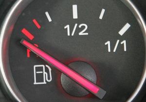 Названа страна Европы с самым дорогим бензином