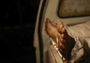 В Уганде 45 человек скончались от желтой лихорадки