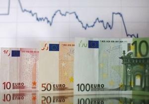 Курс евро обрушится до десятилетнего минимума - эксперты
