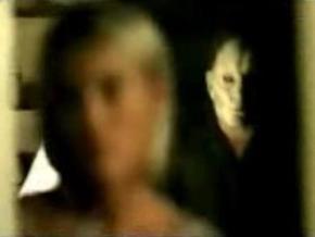 Названы пять самых страшных рекламных роликов