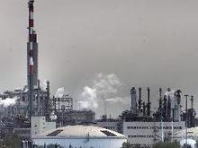 Кабмин повышает сбор за газ с промышленников