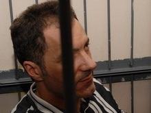 Начальник СИЗО №13 рассказал, во сколько обходится содержание Рудьковского