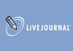 LiveJournal стал недоступен из-за хакерской атаки