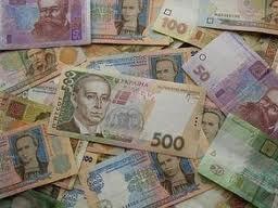 Украинские предприниматели взяли в кредит 537,03 млрд. грн.