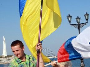 Российский эксперт: Целостность Украины является национальным интересом РФ