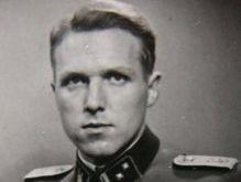 Охотники за нацистами нашли след Доктора Смерть в Чили