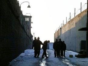 В Сумской области главу сельсовета приговорили к пяти годам лишения свободы
