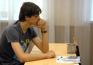 Минобразования Украины решило провести дополнительные сессии тестирования