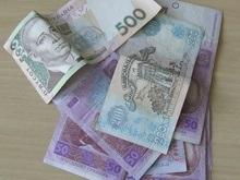 Глава винницкой компании спрятал от налоговой миллион гривен