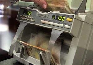 Котировки евро на межбанке значительно повысились