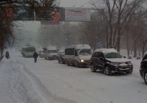 В Донецкой области остаются обесточенными 37 населенных пунктов