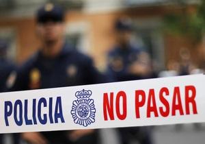 Бразильские ученые предсказывают прирост убийств