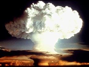 Африка официально стала зоной, свободной от ядерного оружия