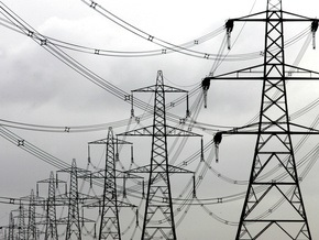 Бишкек остался без электричества и холодной воды